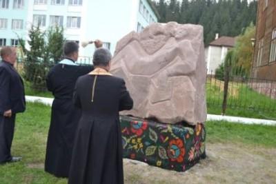 http://verhovyna-rada.at.ua/_nw/18/s57445129.jpg